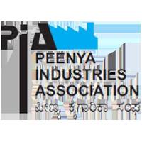 Neumatica Technologies PIA
